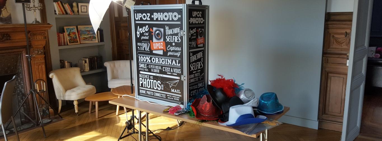 Image à la une de Upoz est désormais disponible!