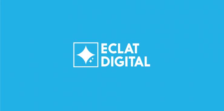 Image à la une de Eclat Digital