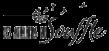 Logo de  Les Ateliers du Souffle
