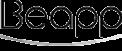 Logo de  BeApp