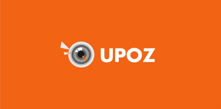 Image à la une de Upoz
